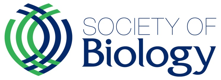 Society of Biology