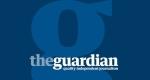 guardian_header_3